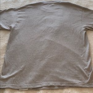 Diamond Supply Co. Shirts - Men's Diamond Supply Short Sleeve T-Shirt